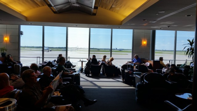 united club ohare c16 20150803_162122