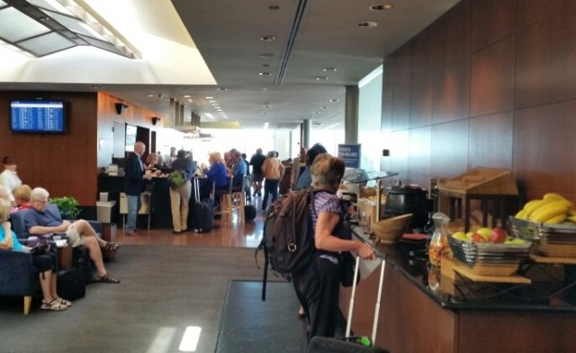 reviews united club ohare concourse c 20150803_161504-01