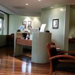 Review: IASS Hawaii Lounge (Honolulu Airport)