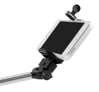 Selfie Stick travel gift guide