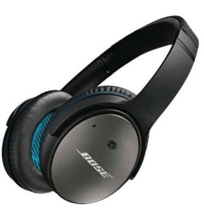 noise reduction headphones, one of the Best gifts for travellers