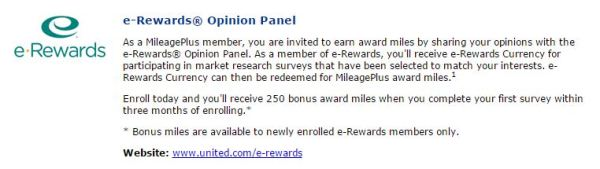 E Rewards Review Earn Rewards For Taking Online Surveys