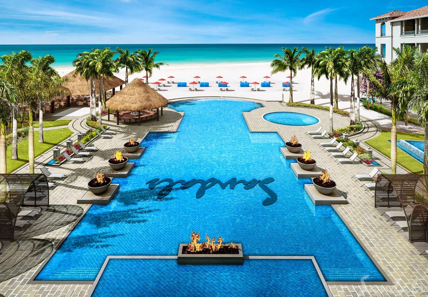 d222787ccec Experience the Royal Treatment at Sandals Royal Barbados