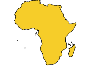 Africa Guide