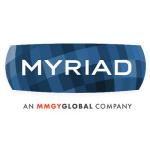 Myriad, an MMGY Company