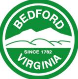 Destination Bedford