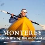 Monterey County CVB