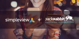 Simpleview & JackRabbit