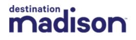 Destination Madison