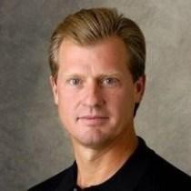 Greg Webb