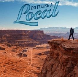 Moab Area Travel Council