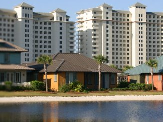 The Beach Club by Spectrum Resorts - Gulf Shores, AL