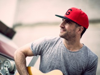 Carnival Live's fall 2016 lineup features Sam Hunt & more