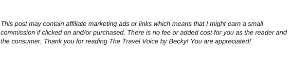 Affiliate marketing (2)