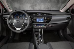 2014_Toyota_Corolla_S_013_52212_2524_low