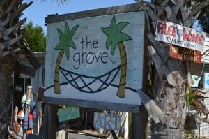 Mexico Beach 0314 010