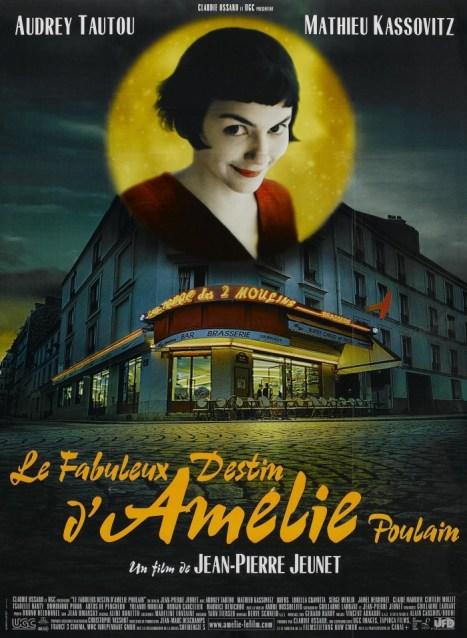 Le-Fabuleux-Destin-D-Amelie-Poulain