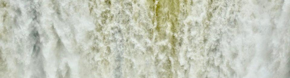 ARGENTINA: Puerto Iguazú