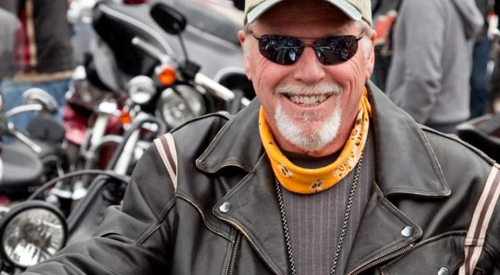 Injury Lawyer for Bikers   Erie PA, Edinboro PA, Meadville PA, Bradford PA, Warren PA