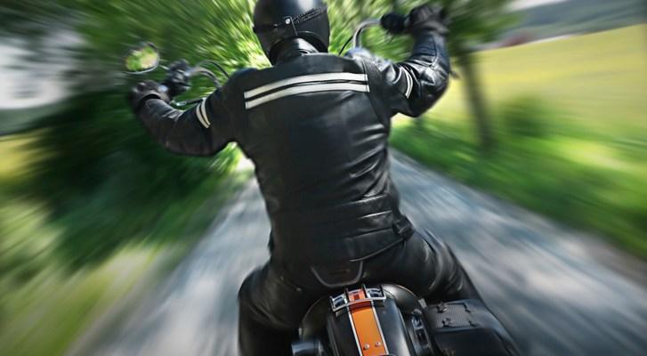 PA Motorcycle Accident Injury Lawyer - Erie, Warren, Edinboro, Meadville, Bradford
