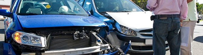 Three Myths About Getting Compensation for Auto Accidents in