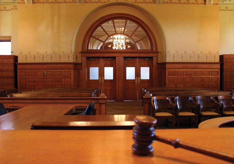 bodypic-courtroom-litigation-attorneys