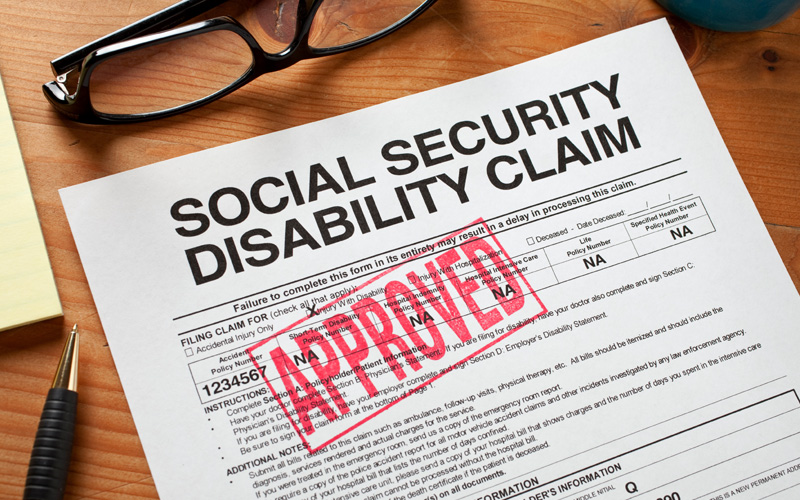 practice-injury-social-security-disability