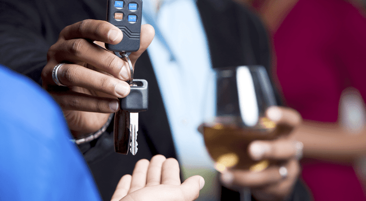 How did Pennsylvania DUI Laws Change in 2019?