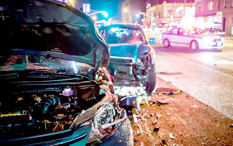 Car Accident Attorneys Erie PA