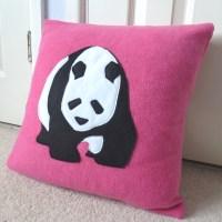 Panda to your needs