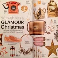 Glamorous Gifts