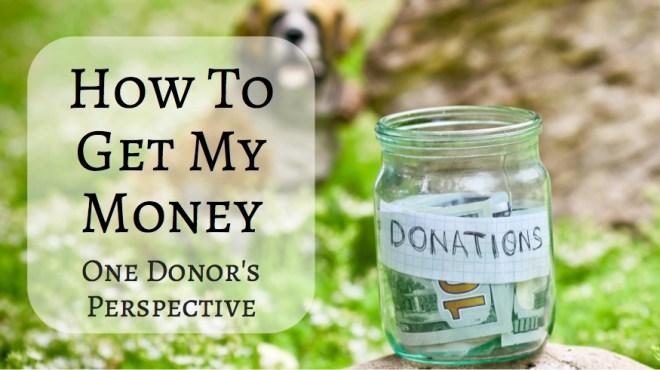 How To Get My Money-2
