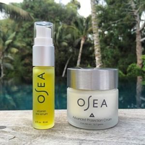 Just a couple of @oseamalibu's incredible products