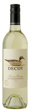 2016-Decoy-Sonoma-Co-Sauvignon-Blanc-750