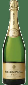 Piper Sonoma Vegan Champagne Brut