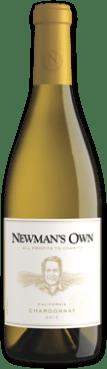 wines_bottle_chardonnay