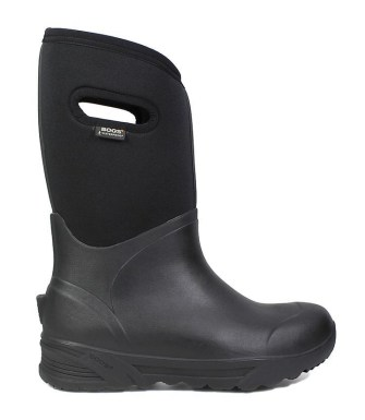 Vegan Winter Boots: Kind, Cruelty-Free Footwear - The Tree
