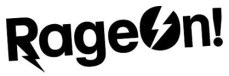 rageon-logo
