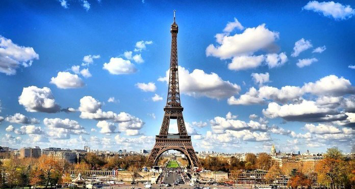10-things-to-do-and-see-in-Paris