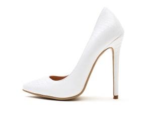 cult of coquette vegan bridal shoes pumps