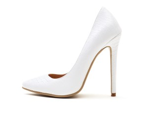 cult of coquette vegan bridal shoes pumps