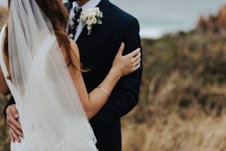 Wills-Domain-Wedding-Photography-Videography-Margaret-River-Perth-Australia-Bali-New-Zealand_Zaneta-Van-Zy vegan australia