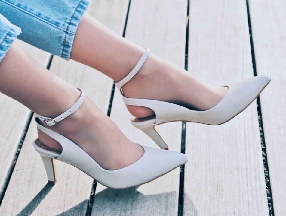 bhava vegan wedding bridal shoes ivory_esperanza_close_up_2000x