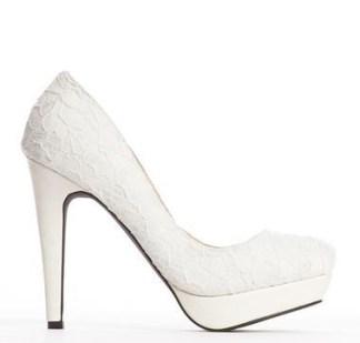 cri de coeur vegan wedding bridal shoes heels margaret_white_large