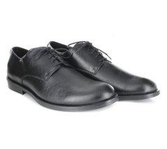 vegan dress shoes dennis from Novacas