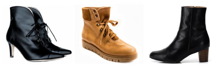 vegan shoes boots bhava studio
