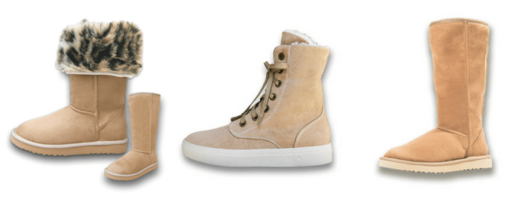 792a49f04f4 Vegan Boots For Fall 2018: No Leather? No Problem. - The Tree Kisser