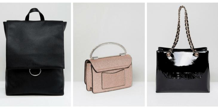 asos vegan handbags vegan purses