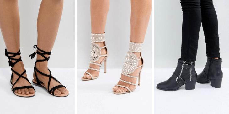 asos vegan shoes sandals vegan motorcycle boots