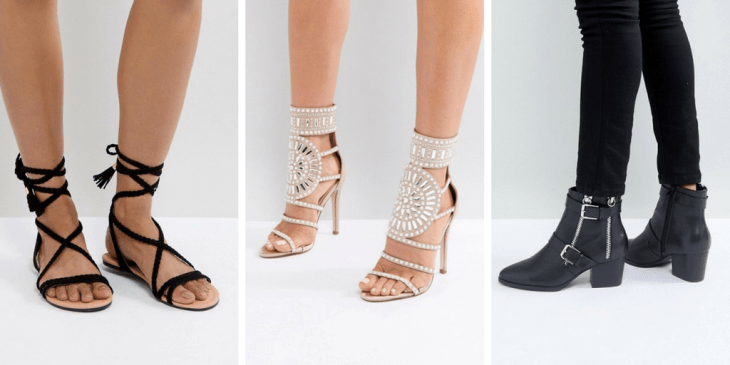 asos vegan shoes sandals vegan motorcycle boots
